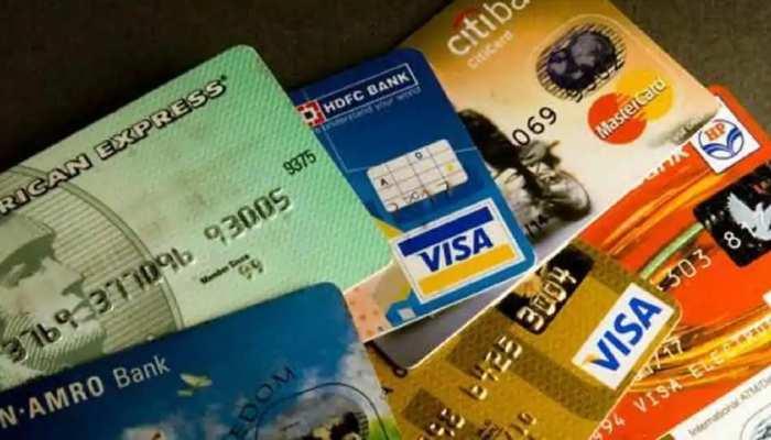 Lockdown में क्रेडिट कार्ड के बढ़ते बिल से हैं परेशान, तो इन तरीकों से कर सकते हैं भुगतान