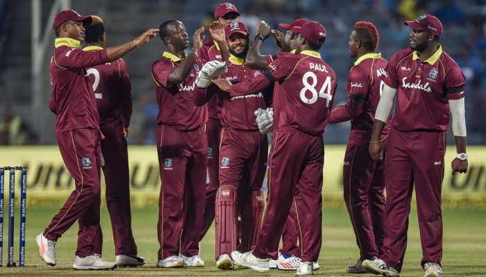 Coronavirus की वजह से घाटे में Cricket West Indies, खिलाड़ियों की सैलरी में कटौती का ऐलान