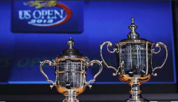 खाली स्टेडियम में हो सकता यूएस ओपन टेनिस टूर्नामेंट, आयोजकों ने दिया ये बयान