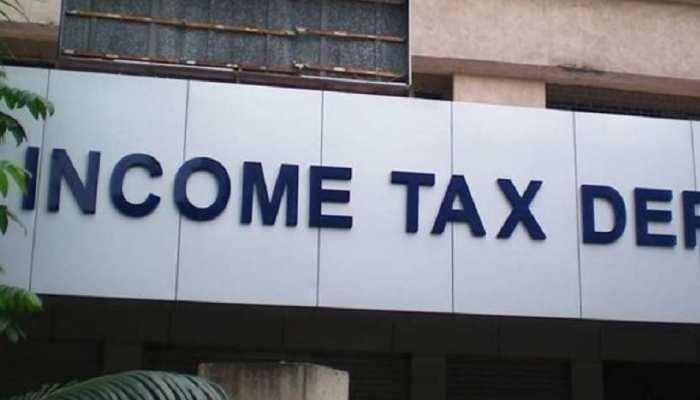इनकम टैक्स डिपार्टमेंट ने जारी किए नए ITR फॉर्म्स, कर दिए ये बड़े बदलाव