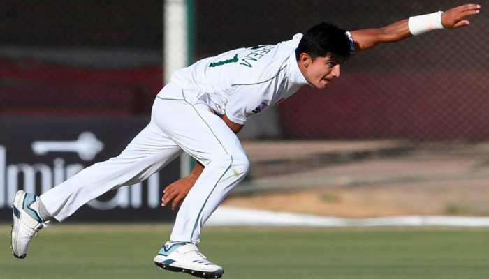 'मैं कोहली की इज्जत करता हूं, लेकिन उनसे डरता नहीं,' जानिए युवा पाकिस्तानी गेंदबाज ने ऐसा क्यों कहा