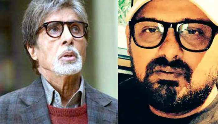 Wajid Khan के निधन से हैरान हैं Amitabh Bachchan, ट्विटर पर लिखा ये इमोशनल मैसेज