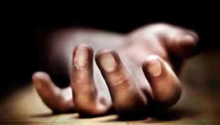 दिल्ली: कोरोना के 63 साल के मरीज ने हॉस्पिटल में किया सुसाइड, मचा हड़कंप