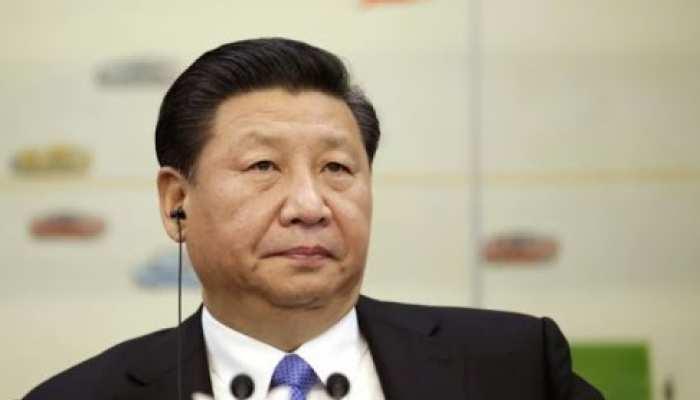 ताइवान पर भी सैनिक कार्रवाई की चीनी तैयारी, फिर दी धमकी