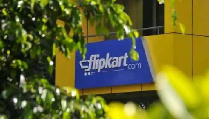 सरकार ने खारिज किया Flipkart का फूड रिटेल बिजनेस आवेदन, दोबारा से अप्लाई करेगी कंपनी