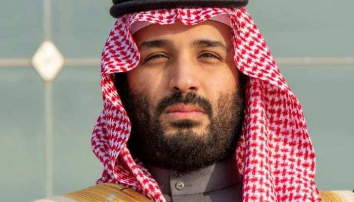 कोरोना संकट के बीच सऊदी अरब में चल रहा है शह-मात का खेल