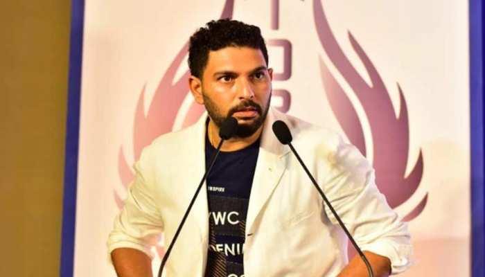 जानिए क्यों सोशल मीडिया यूज़र्स युवराज सिंह से मांफी मांगने को बोल रहे हैं