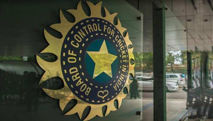 इस महीने में क्रिकेटर्स के लिए कैंप लगाने की सोच रही है BCCI, जानिए डिटेल