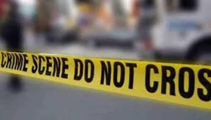 मुरादाबाद: बच्चों की लड़ाई में मां की पीट-पीटकर हत्या, आरोपी हुए फरार