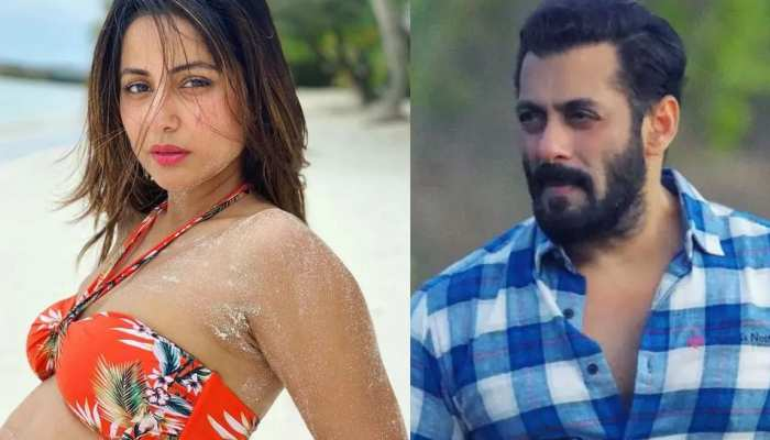 Entertainment News (3 June): सलमान खान से लेकर हिना खान तक, पढ़िए Top 5 खबरें