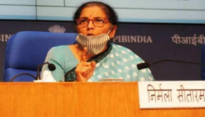 59 लाख कर्मचारियों को मिला इस योजना का लाभ, सरकार ने जमा किए 895 करोड़ रुपये