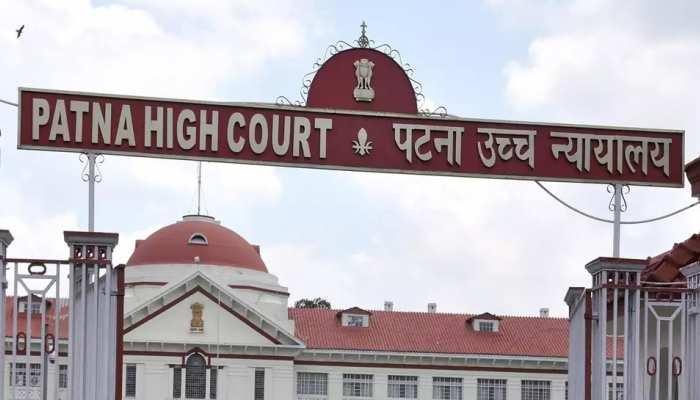 मुजफ्फरपुर रेलवे प्लेटफॉर्म पर महिला के पड़े शव केस में HC ने सरकार से मांगा जवाब