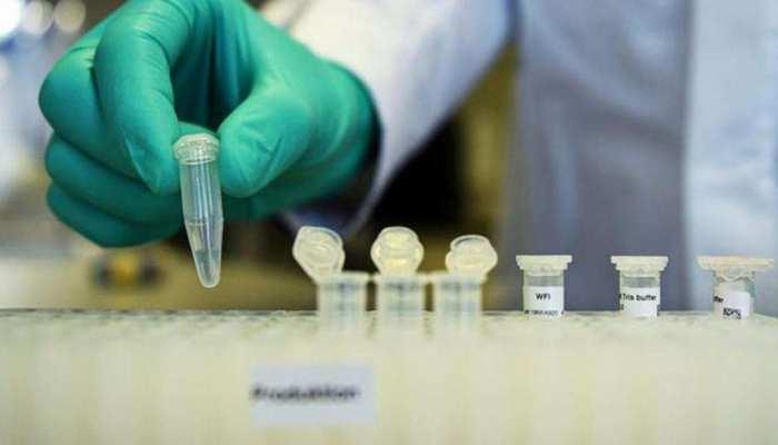 Coronavirus: भारत के दबाव में झुका WHO, दोबारा शुरू किया इस दवा का ट्रायल