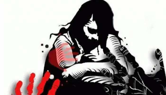 IAS अधिकारी के खिलाफ बलात्कार का मामला, 33 वर्षीय महिला ने लगाया आरोप