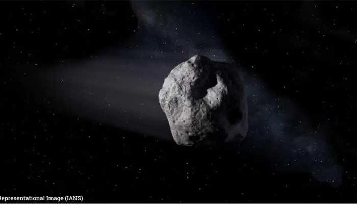 पृथ्वी के करीब से गुजरेंगे ऐस्टरॉइड, अगले 3 दिन होंगे बेहद खास, NASA की नजर