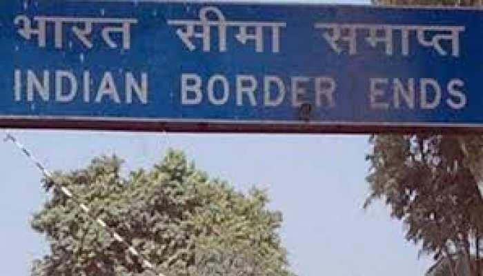 नेपाल से 8 हजार भारतीय नागरिकों की वतन वापसी, क्वारंटाइन के बाद भेजे गए घर