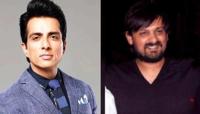 Entertainment News (4 June): सोनू सूद से लेकर वाजिद खान तक, पढ़िए Top 5 खबरें