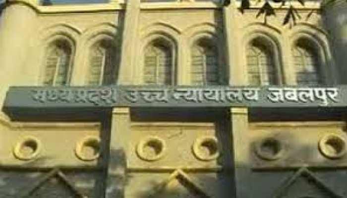 MP सरकार-शराब कारोबारी विवाद: जबलपुर HC ने ठेकेदारों को दिए दो विकल्प, करना होगा एक का चयन