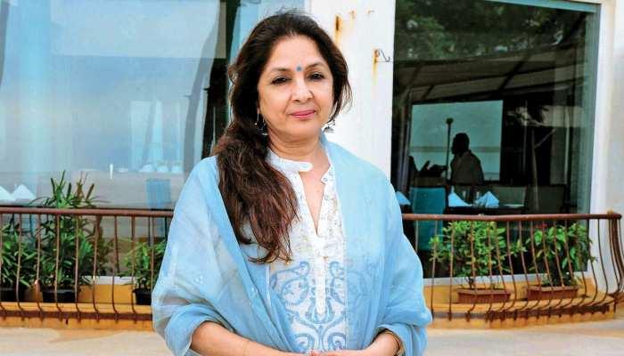 नीना गुप्ता के जन्मदिन पर बेटी मसाबा ने किया बड़ा खुलासा, कह दी ऐसी बात