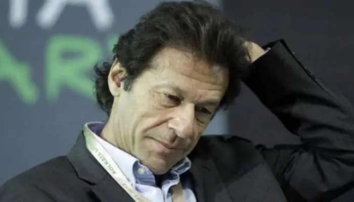 पाकिस्तान का तालिबानी कनेक्शन! UN की इस रिपोर्ट ने दुनिया के सामने पोल खोल कर रख दी