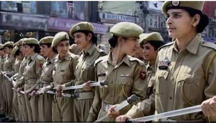 महिला IPS अधिकारियों पर अभद्र टिप्पणी मामले में आरोपियों पर होगी सख्त कार्रवाई