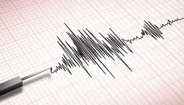 भूकंप आने पर ये गलतियां बिल्कुल न करें, इस तरह कर सकते हैं बचाव