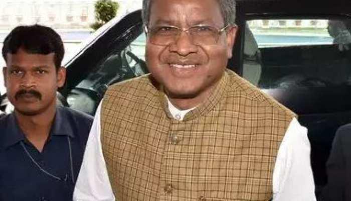 झारखंड: नेता विपक्ष का पेंच बरकरार, JMM बोली- बाबूलाल के बजाय किसी को चुन ले BJP