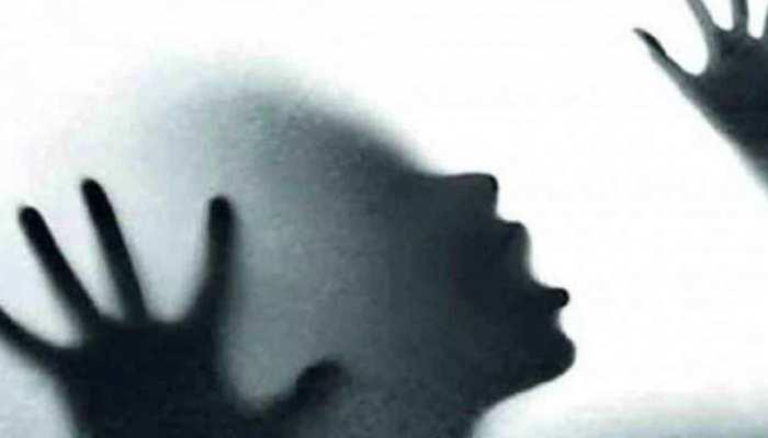 महाराष्ट्र में किशोरी से हुआ था दुष्कर्म, छात्रावास अधीक्षक, नर्स और मां गिरफ्तार