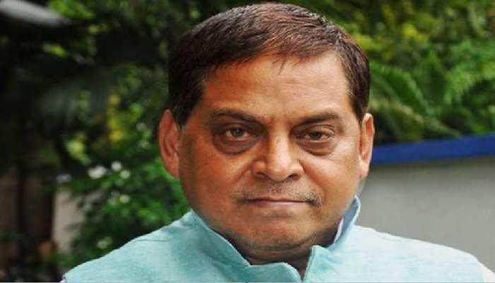 आरजेडी थाली नहीं छाती पीटे, इस बार चुनाव में उनका सुपड़ा साफ होगा- नीरज कुमार