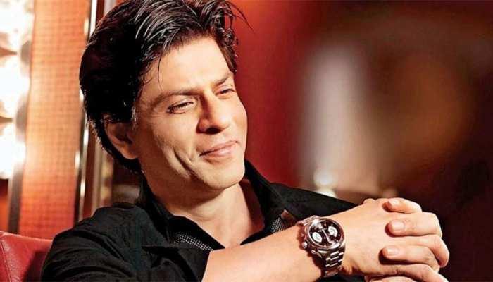 Shahrukh Khan के फैंस के लिए खुशखबरी, इन फिल्मों के साथ बड़े पर्दे पर करने वाले हैं वापसी