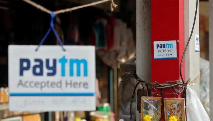 Paytm करेगा रेस्टोरेंट्स की इस तरह से मदद, राज्य सरकारों को भेजा प्रस्ताव