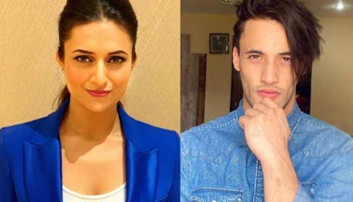 'नागिन 5' में Divyanka Tripathi और Asim Riaz की बनेगी जोड़ी? पढ़ें क्या है सच