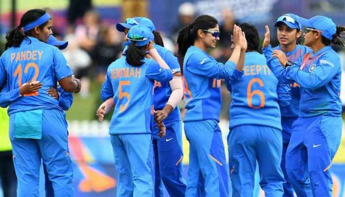 आज के दिन महिला क्रिकेट में खड़ा हुआ वो एवरेस्ट, जिसे नहीं लांघ पाए पुरुष क्रिकेटर