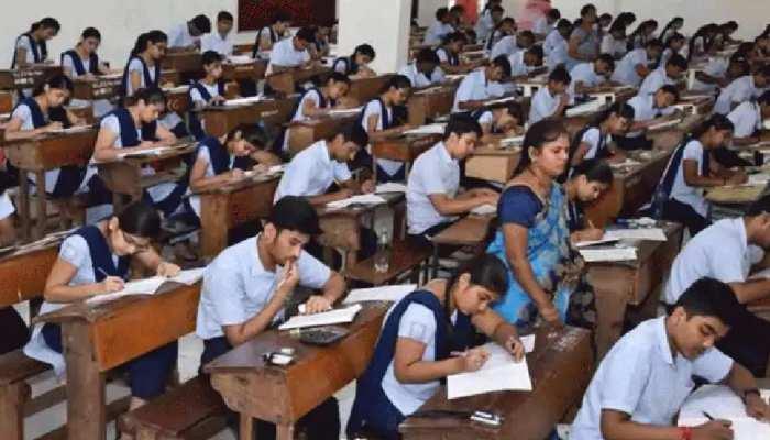 MP में 10वीं और 12वीं के इन छात्रों की होगी विशेष परीक्षा, आदेश जारी