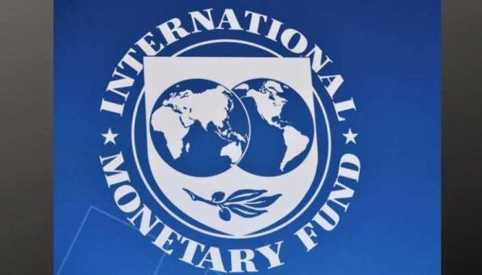 IMF ने पाक से कहा, कर्मचारियों की सैलरी फ्रीज कर दो, जवाब मिला-ना