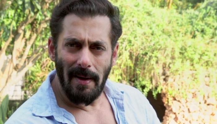 इस दिन रिलीज हो सकती है Salman Khan की फिल्म 'Radhe', जानिए भाईजान का नया Plan