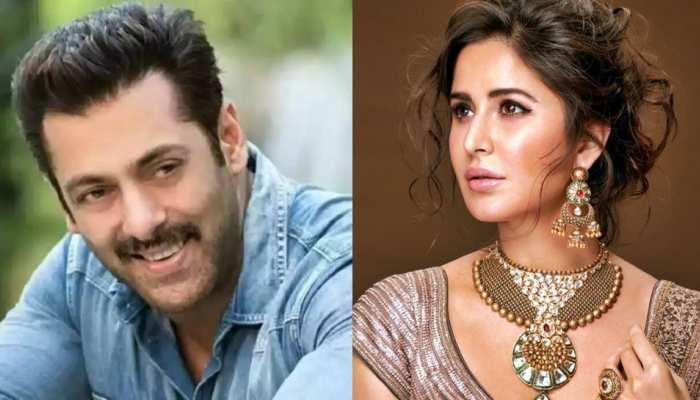 Entertainment News (10 June): सलमान खान से लेकर कैटरीना कैफ तक, पढ़िए Top 5 खबरें