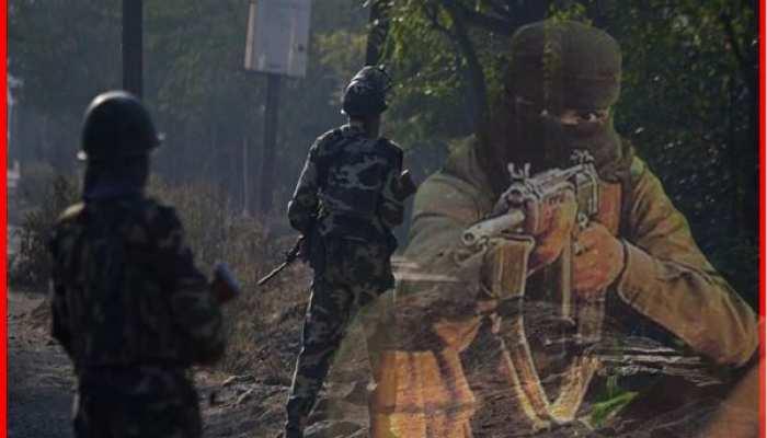 शोपियां में 4 दिन में 14 आतंकियों का खात्मा: जल्द आतंक मुक्त हो जाएगा कश्मीर!