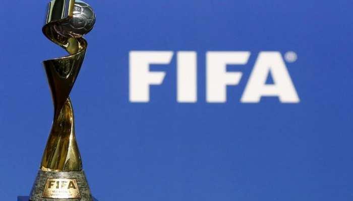 FIFA Women's World Cup 2023: इन 2 देशों की संयुक्त दावेदारी हुई मजबूत