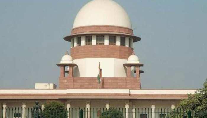 पालघर लिंचिंग मामला: CBI से जांच की मांग पर SC ने केंद्र और महाराष्ट्र सरकार से मांगा जवाब