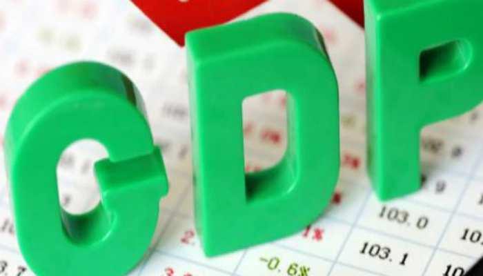 6 माह पूरे होने पर सरकार फिर करेगी GDP की समीक्षा, US रिपोर्ट भी भारत के फेवर में