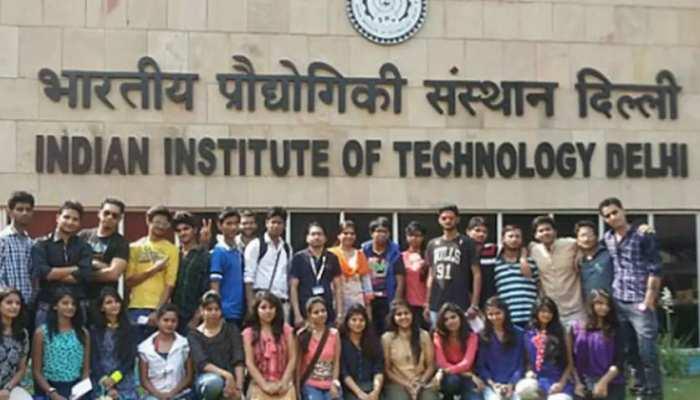 सरकार ने जारी की NIRF रैंकिंग लिस्ट, जानिए किस रैंक पर है कौन सा कॉलेज