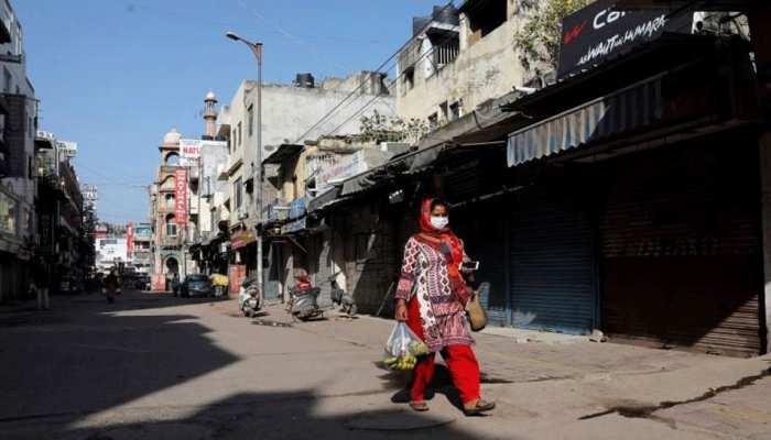सहारनपुर में इस वजह से धारा 144 लागू, उल्लंघन करने पर होगी सख्त कार्रवाई