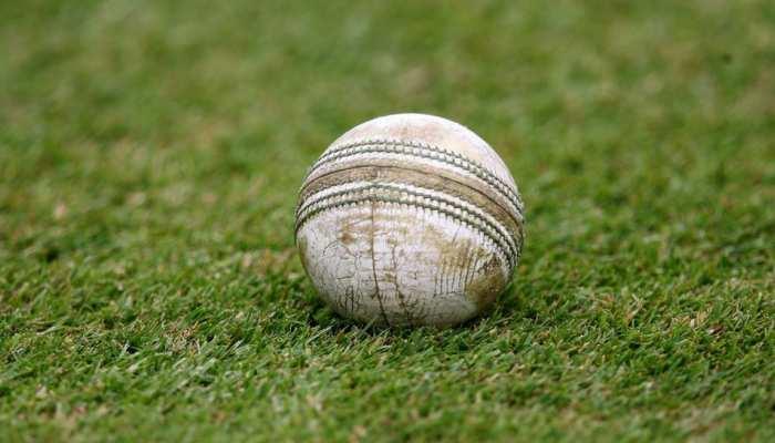 कोरोना प्रभावित इस देश में जल्द शुरू होगा क्रिकेट, खाली स्टेडियम में होंगे मुकाबले