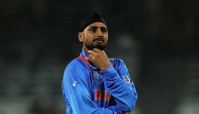 करियर के शुरूआती दौर में इस भारतीय खिलाड़ी ने की थी हरभजन सिंह की मदद