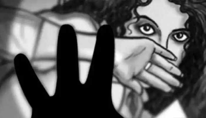 ग्वालियर: नाबालिग से दुष्कर्म करने वाले दोनों आरोपी गिरफ्तार, पूछताछ में जुटी पुलिस