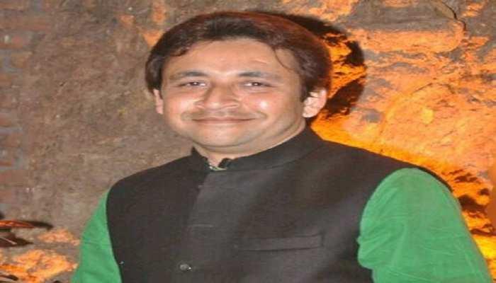 बिहार: JDU नेता ने CM हेमंत को लिखा पत्र, कहा-लालू ने किया है जेल मैन्युअल का उल्लंघन