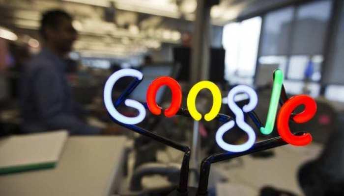Google पर दिखने वाले जॉब, घर और क्रेडिट कार्ड के ऐड अब आपको नहीं करेंगे तंग