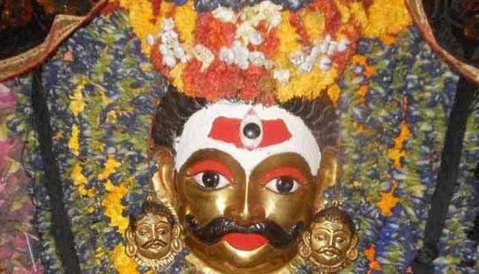 कालाष्टमी व्रत: भगवान शिव ने लिया भैरव बाबा का अवतार, जानें कथा और पूजा की विधि