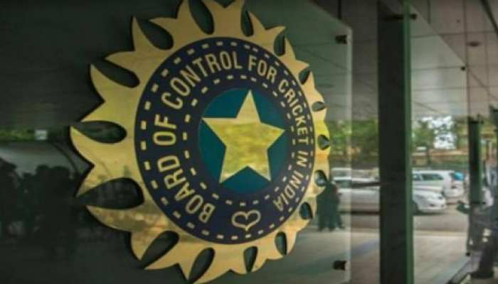 T20 World Cup को लेकर BCCI ने दिया बड़ा बयान, जानिए डिटेल